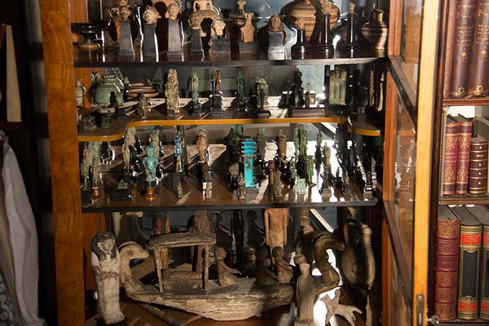 04-freud-museum