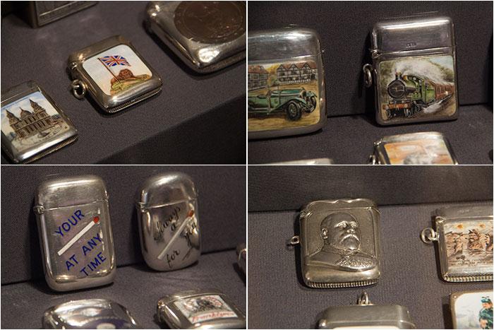 05-jewellery-quarter-museum