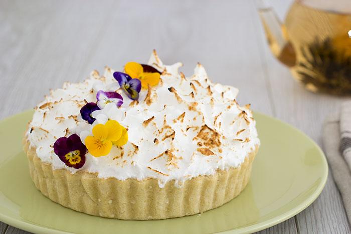 06-week-1-lemon-meringue-pie