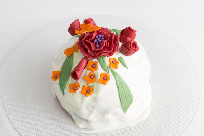 06-week-3-mathca-rose-cake