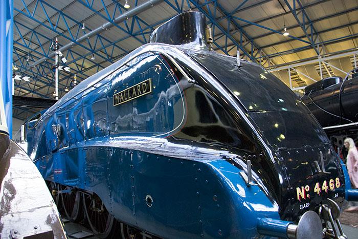 09-national-railway-museum
