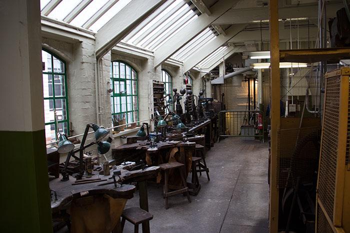 12-jewellery-quarter-museum