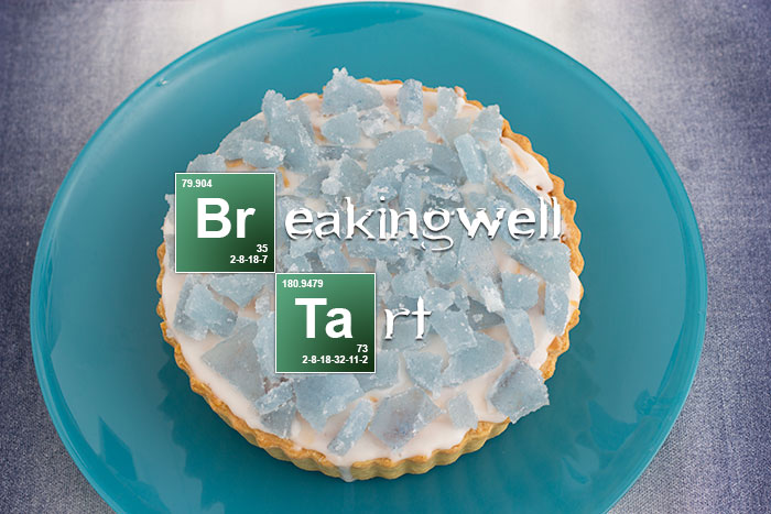 breakingwell-tart