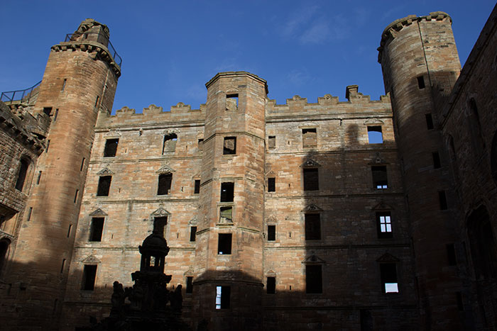 02-linlithgow-palace