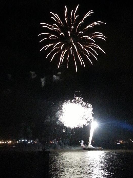 04-bonfire-night-at-the-docks