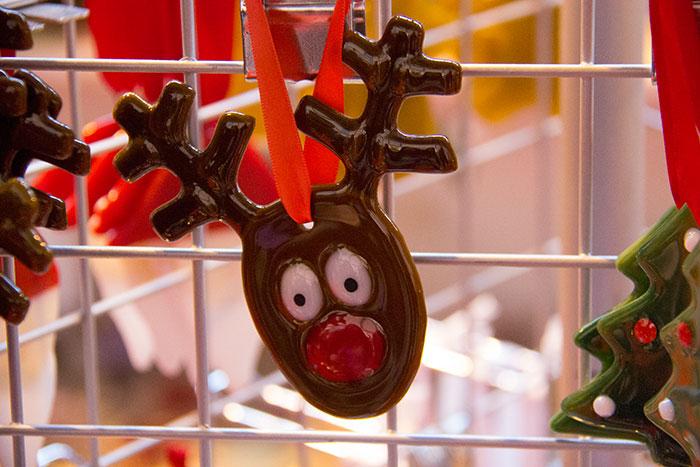 04-festive-gift-fair