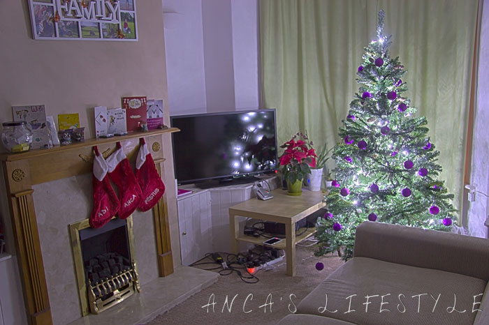 05-christmas-tree-artificial-or-real
