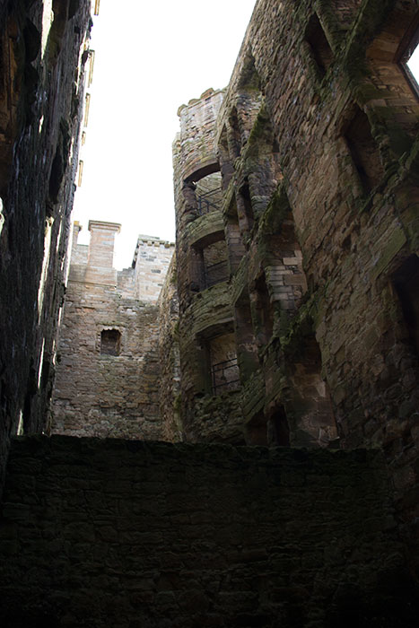 06-linlithgow-palace