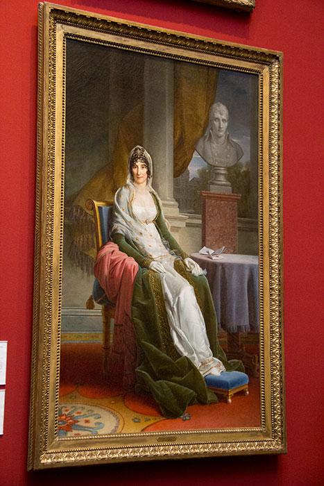 08-scottish-national-gallery