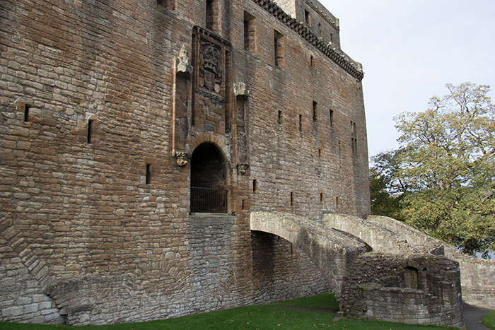 10-linlithgow-palace