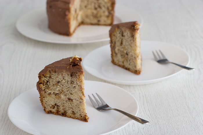 my-birthday-cake