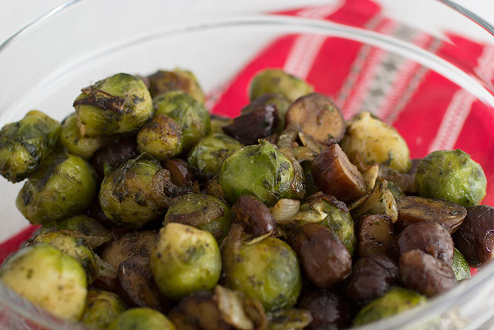 01-chesnut-and-brussel-sprouts