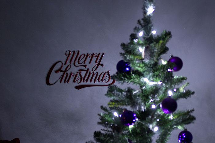 03-christmas-decor