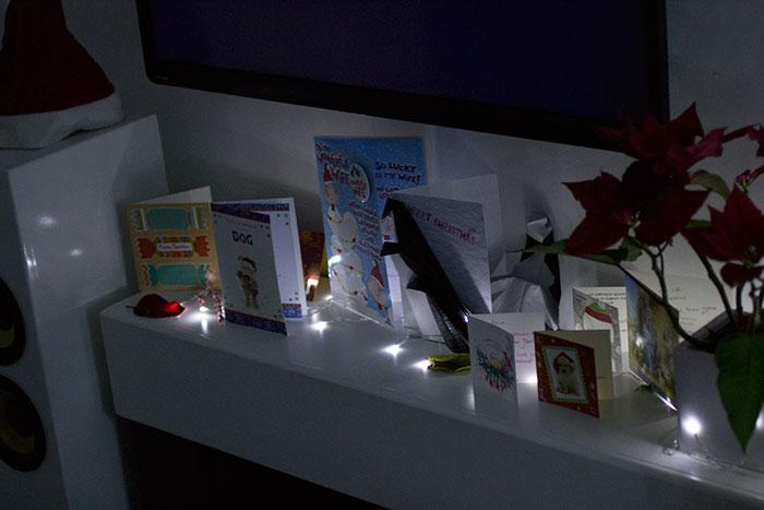 07-christmas-decor