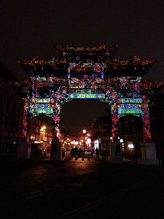 05 Chinese New Year, Liverpool