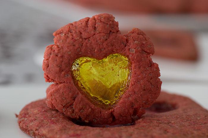 Why I'm celebrating Valentine's Day