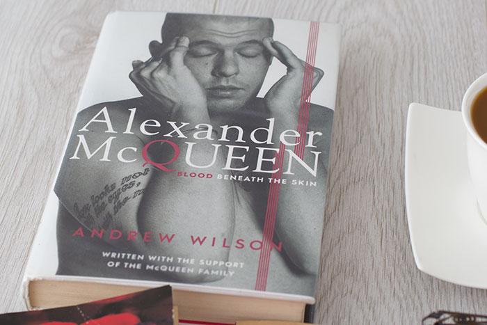 02 3 books I loved