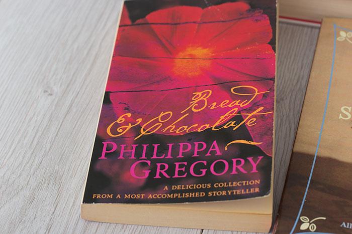 03 3 books I loved
