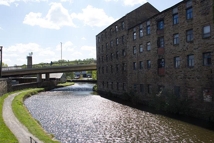 06 Burnley
