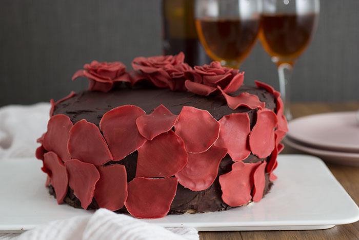 01 Cake