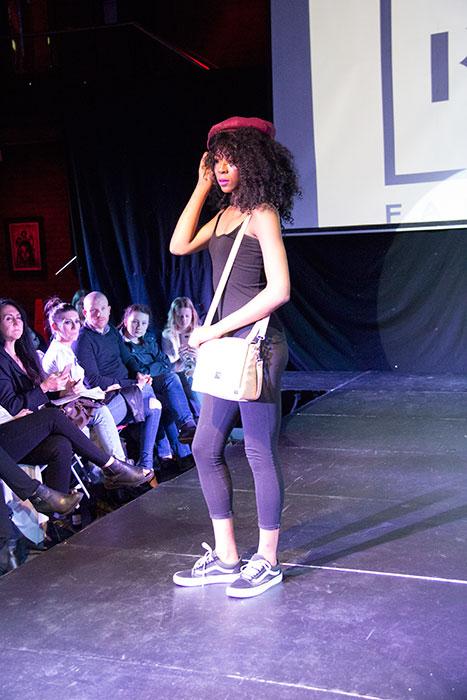 09 Fashion Week