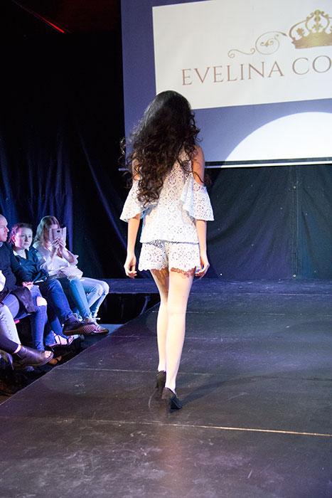 14 Fashion Week in Liverpool