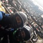 TeamSport Karting